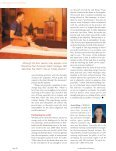 BODY - The International Dermal Institute - Page 5