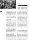Literatur - Afrika-Komitee - Seite 4