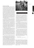 Literatur - Afrika-Komitee - Seite 5