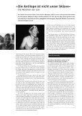 Literatur - Afrika-Komitee - Seite 6