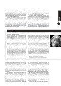 Literatur - Afrika-Komitee - Seite 7