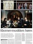 dansk rejseleder - Page 4