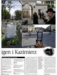 dansk rejseleder - Page 5