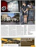 dansk rejseleder - Page 6