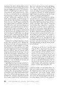 Kronik Fagforeningsuddannelse i tidsånden - Nyt om Arbejdsliv - Page 2