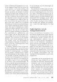 Kronik Fagforeningsuddannelse i tidsånden - Nyt om Arbejdsliv - Page 5