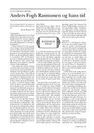 Claus_Thomas_Nielsen_files/Anders Fogh Rasmussen og hans tid ...