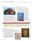 Der Zeit verpflichtet - Glashütte Original - Seite 6