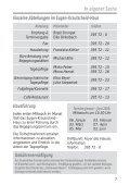 Begegnung - AWO Westliches Westfalen - Page 7