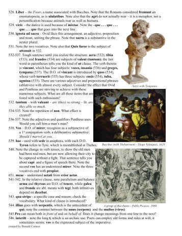 Book III. 528-546