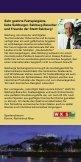 Restaurants - Salzburg - Seite 2