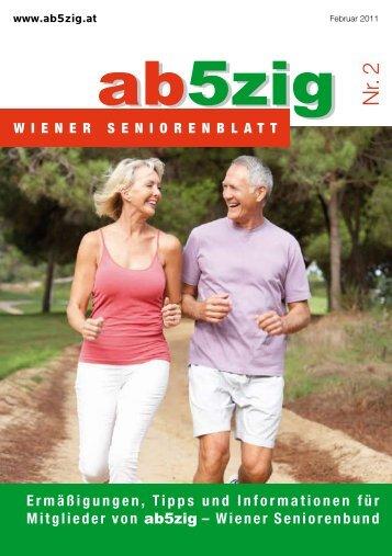 ab5zig ab5zig - Wiener Seniorenbund