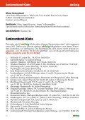 ab5zig ab5zig - Wiener Seniorenbund - Seite 6