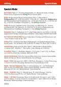 ab5zig ab5zig - Wiener Seniorenbund - Seite 7