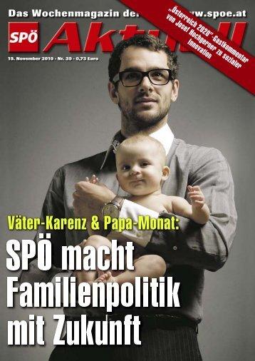 Aktueller denn je: Feminismus 2.0 auf www.badgirl.at - SPÖ