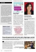 Aktueller denn je: Feminismus 2.0 auf www.badgirl.at - SPÖ - Seite 2