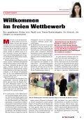 Aktueller denn je: Feminismus 2.0 auf www.badgirl.at - SPÖ - Seite 3