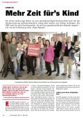 Aktueller denn je: Feminismus 2.0 auf www.badgirl.at - SPÖ - Seite 4