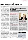 Aktueller denn je: Feminismus 2.0 auf www.badgirl.at - SPÖ - Seite 7