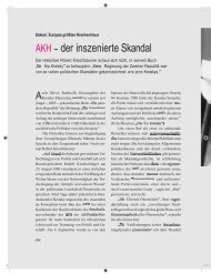 1 - Androsch International