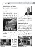 wir bewegen - Trieben - Page 3