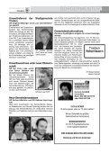 wir bewegen - Trieben - Page 5