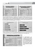 wir bewegen - Trieben - Page 7