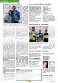 GRASSKISZENE Niederösterreich dominiert die Österreichischen ... - Seite 2
