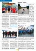 GRASSKISZENE Niederösterreich dominiert die Österreichischen ... - Seite 4