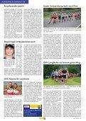 GRASSKISZENE Niederösterreich dominiert die Österreichischen ... - Seite 6