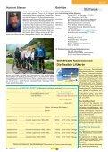 GRASSKISZENE Niederösterreich dominiert die Österreichischen ... - Seite 7