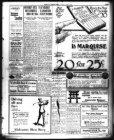 1 rani - eVols - Page 3