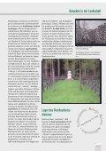 Pfarramt St. Margarethen - gemeinde-lang - Page 3