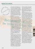 Pfarramt St. Margarethen - gemeinde-lang - Page 6