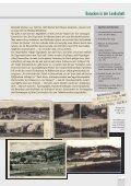 Pfarramt St. Margarethen - gemeinde-lang - Page 7
