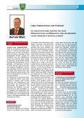 RC-ARBÖ Trieben 2012 - Page 3