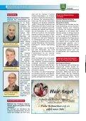 RC-ARBÖ Trieben 2012 - Page 4