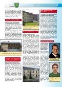 RC-ARBÖ Trieben 2012 - Page 5