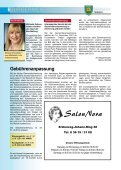 RC-ARBÖ Trieben 2012 - Page 6