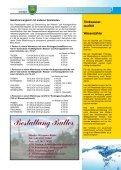 RC-ARBÖ Trieben 2012 - Seite 7