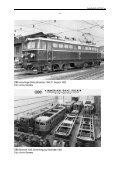 Verband der Bahnindustrie - Seite 4
