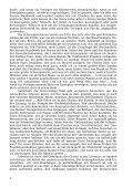 Juli im Walde - Seite 4