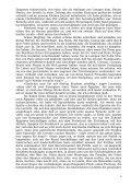 Juli im Walde - Seite 5