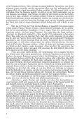 Juli im Walde - Seite 6