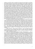 Juli im Walde - Seite 7