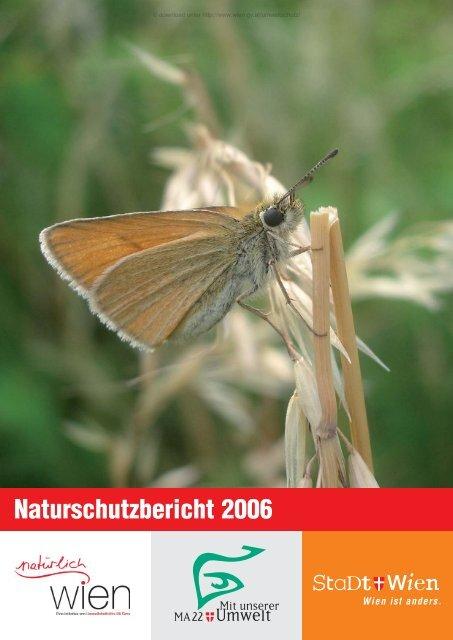 Die Natur ist die große Ruhe gegenüber unserer Beweglichkeit ...