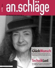 Juni 2002 (PDF) - an.schläge