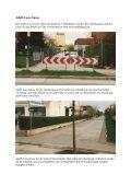 Absenkungen und Durchfahrten - Argus - Seite 2