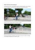 Absenkungen und Durchfahrten - Argus - Seite 3