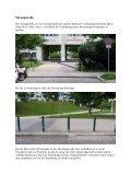Absenkungen und Durchfahrten - Argus - Seite 6